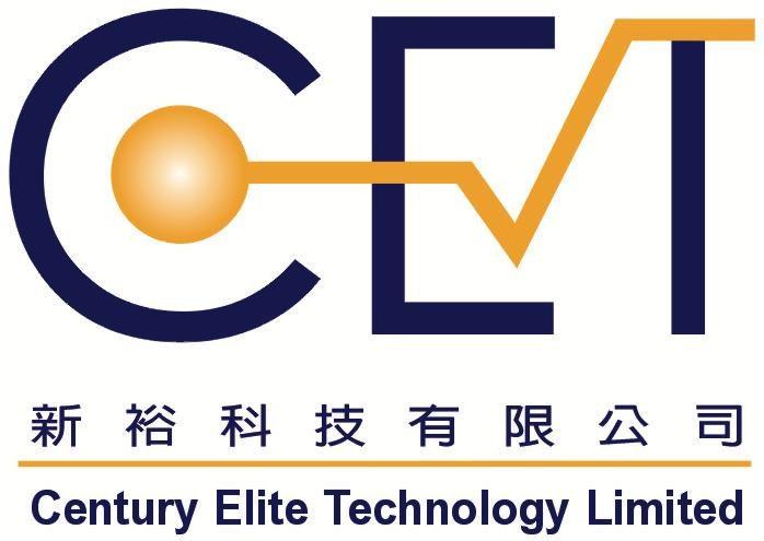 CenturyEliteTechnology